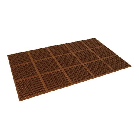 Business Floor Mats by Commercial Floor Mat Buying Guide Etundra