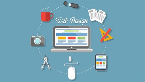 web layout design standards web design standards guidelines for consistency