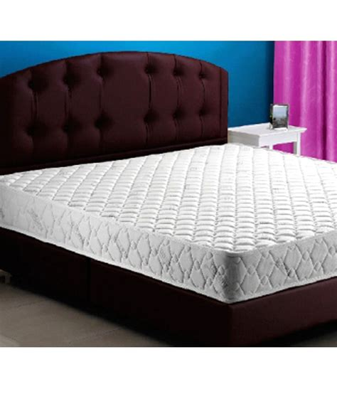 Foam Bed Mattress Price by Kurlon Mermaid Foam Mattress Buy Kurlon Mermaid Foam