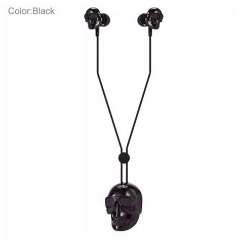 Headphone Friends compare prices on friends headphones shopping buy