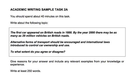 Letter Writing Questions ielts academic writing