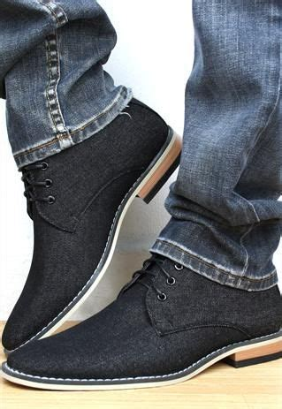25 best ideas about mens boots style on