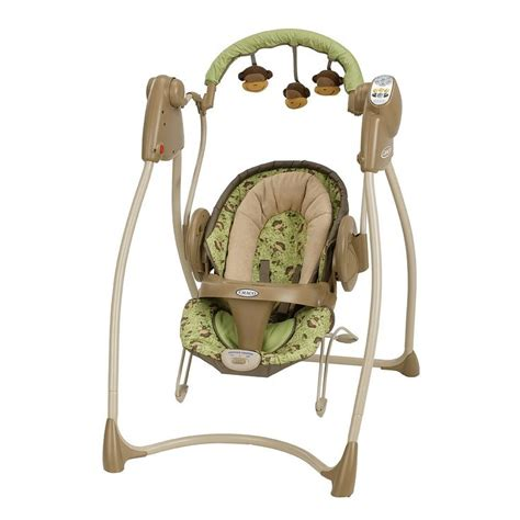 graco monkey baby swing pin by helen schmitt on baby stuff pinterest