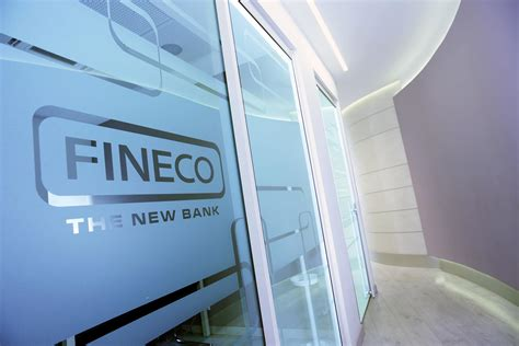 www fineco banca mutui fineco le tipologie disponibili finanziamenti it