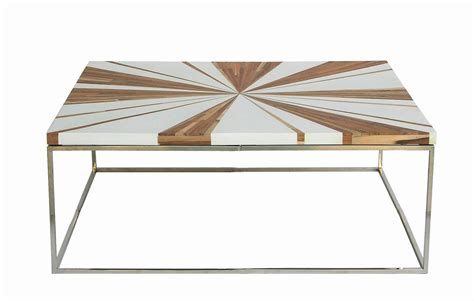 Photo Album Coffee Table Oval Coffee Table Airy By Muuto Design Cecilie Manz Large Half Size Arafen