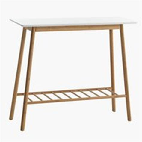 Jysk Sofa Table by Console Table Hallway Tables And Living Room Furniture