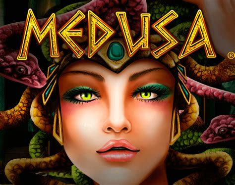 painting play now free medusa slot machine to play free in nextgen gaming s