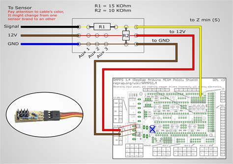 rs wiring diagram home wiring diagram wiring
