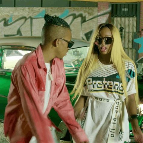 download mp3 dj cuppy ft tekno audio download dj cuppy ft tekno green light