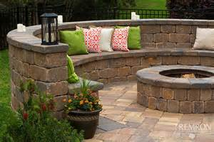 Floor And Decor Jacksonville Fl stonegate retaining wall blocks tremron jacksonville