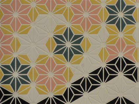 geometric pattern japanese 34 best japanese patterns images on pinterest japanese