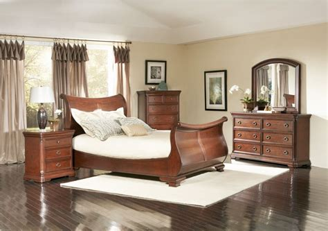 french country bedroom sets french country bedroom furniture