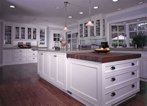 Westwood Kitchen Cabinets Westwood Design Inc Custom Cabinetry Since 1986