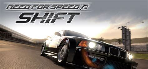 ea games need for speed free download full version for pc need for speed shift free download pc game full version