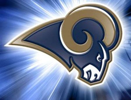 st louis rams division rams tickets salvation army midland division
