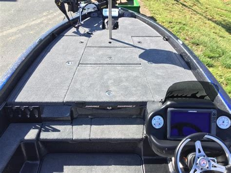 new phoenix bass boats 2016 new phoenix bass boats 920 proxp bass boat for sale
