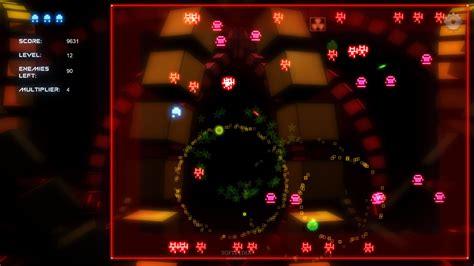 galaxy themes windows 8 1 neon galaxy for windows 8 download