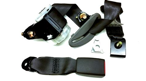 subaru seat belt rear seat belt for 1998 subaru impreza subaru parts online
