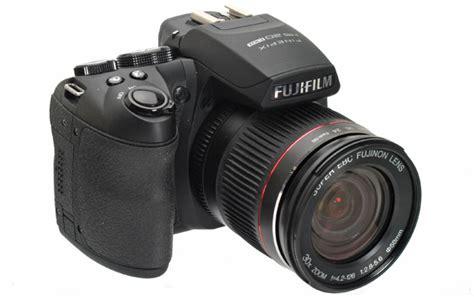 Kamera Fujifilm Hs20 fujifilm hs20 exr digital 16 megapixels xcitefun net