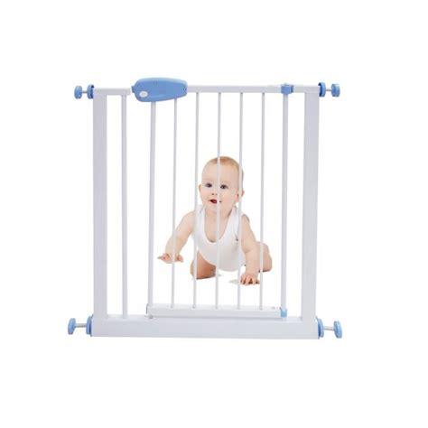 Barrière Sécurité Lit Enfant by Quelques Liens Utiles