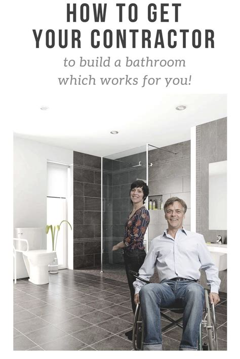 how to get your home remodeled for free 28 images
