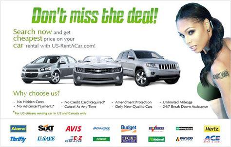 place  cheap car rental sacramento