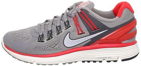 Nike Free Lunar nike free lunar eclipse
