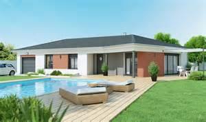maisons axial constructeur maisons individuelles 224 lyon