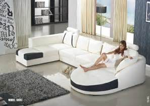 living room corner sofa aliexpress buy small corner sofa for living room
