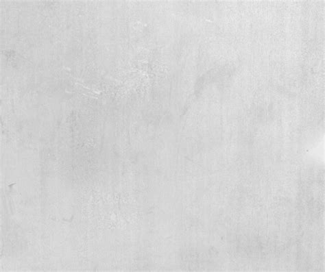 white wall white wall photo free download