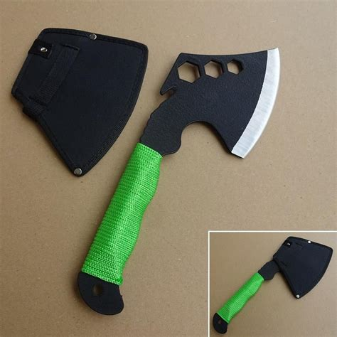 utility tomahawk heavy duty tactical utility tomahawk hatchet axe