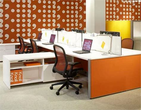 the importance of small office design for productivity