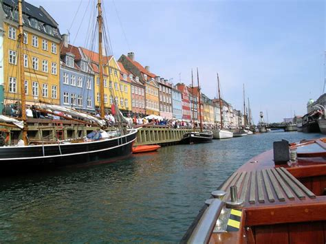 Kopenhagen Bilder by Copenhagen Denmark Travel Information And Free Pictures