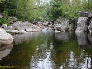 Swimming Holes Swimmingholes Info Vermont Swimming Holes And Springs