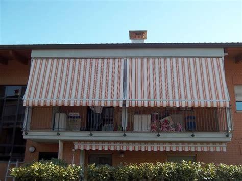 tende da sole taranto pin tende da sole loparco srl taranto coperture verande