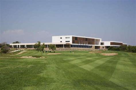 el saler golf fotos parador el saler el saler provincia de valencia
