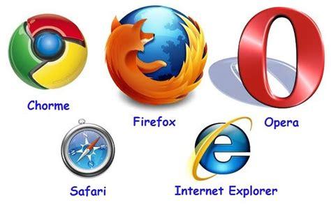Imagenes De Navegadores Web | 191 qu 233 es un navegador web concepto y definici 243 n