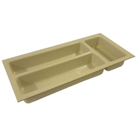 Small Cutlery Trays For Drawers by Caravan Cer Small Drawer Cutlery Tray Ivory Caravan