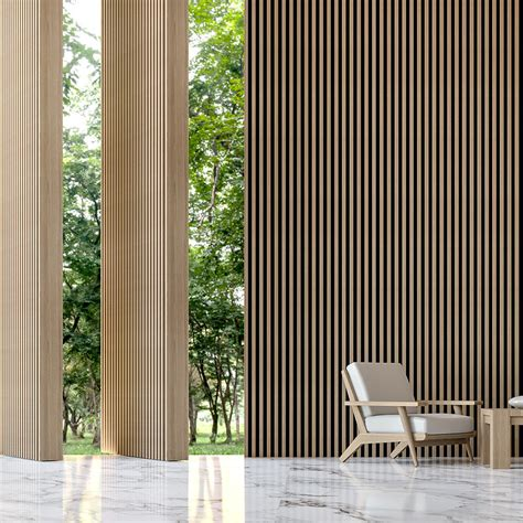 Bamboo Vertical Blinds Patio Doors Bamboo Window Coverings For Patio Doors Patio Door Blinds Fabric Vertical Blinds For Patio Doors