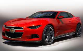 all new cars for 2015 2016 chevrolet camaro 25 cars worth waiting for 2014 2017