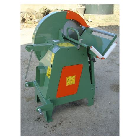 log saw bench contractor heavy duty circular log saw with conveyor