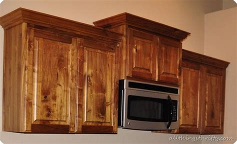 Refresh Oak Kitchen Cabinets by Discover And Save Creative Ideas