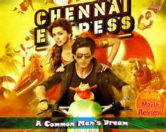 epic hindi film 1000 images about bollywood epic movie posters on