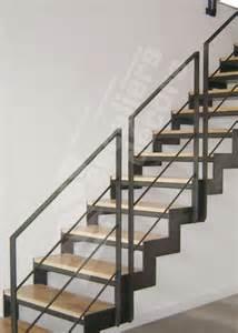 les 25 meilleures id 233 es de la cat 233 gorie re d escalier