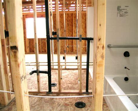 plumbing remodel fort collins fort collins plumbing remodeling