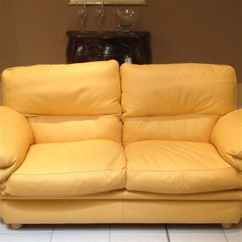 catalogo divani frau divani frau catalogo idee per il design della casa