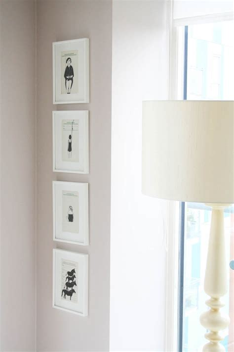 best way to hang pictures in an apartment amusing 70 hang pictures on wall decorating inspiration