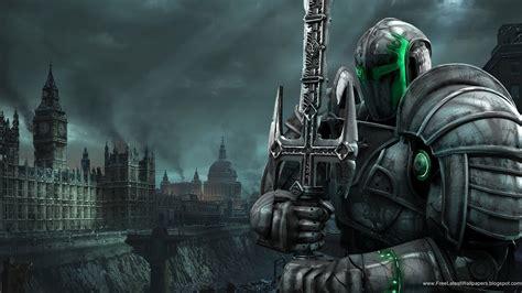 imagenes hd juegos hellgate london hd hd wallpapers de juegos galeria de