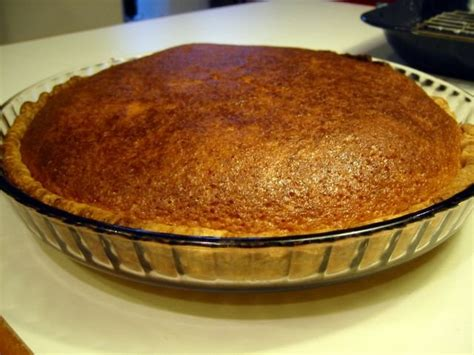Whats For Pud by Patis What S For Pud Bakewell Tart