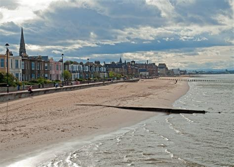 gumtree edinburgh flats to rent 1 bedroom flat to let near portobello beach edinburgh in west end edinburgh gumtree
